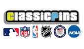 Classic Pins