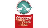 Discount Plastic Bags