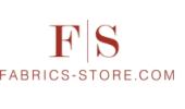 Fabrics-Store