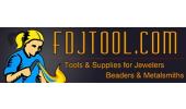 FDJTool.com