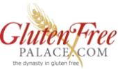Gluten Free Palace