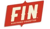 FinCigs