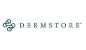 DermStore