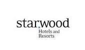 Starwood