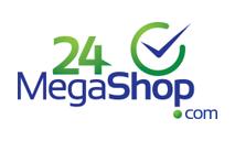 24 Mega Shop