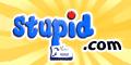 Stupid.com
