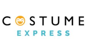 Costume Express