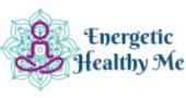 Energetic Healthy Me