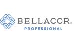 Bellacor Professional