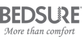 Bedsure Designs