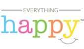 Everything Happy