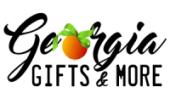 Georgia Gifts & More