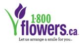 1-800-Flowers.ca