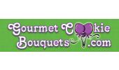 GourmetCookieBouquets.com