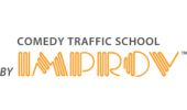Comedy Traffic School by Improv