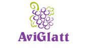 AviGlatt.com