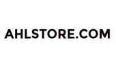 ahlstore