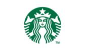 Starbucks Online Store