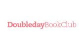 Doubleday