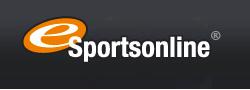 eSportsonline