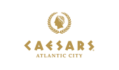Caesars Palace Atlantic City