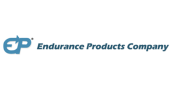 Endurance Products Company
