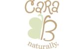 CARA B Naturally