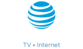 AT&T TV+ Internet