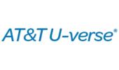 AT&T U-verse®