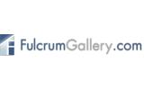 FulcrumGallery.com