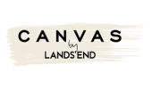 Canvas by Lands' End