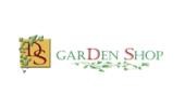 DS Garden Shop