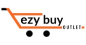 Ezy Buy Outlet