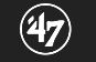 47_brand