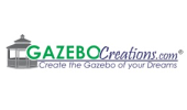 GazeboCreations