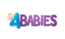 4Babies