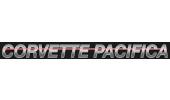 Corvette Pacifica