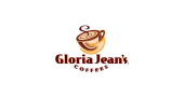 Gloria Jean's Coffees