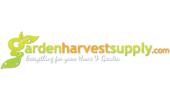 Garden Harvest Supply