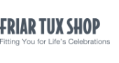 Friar Tux Shop
