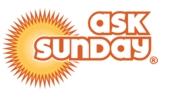 AskSunday