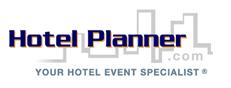 HotelPlanner.com