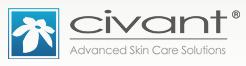 Civant Skin Care