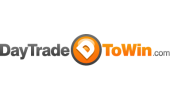 Day Trade to Win