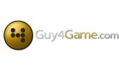 Guy4game.com