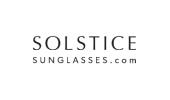 Solstice Sunglasses