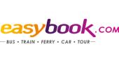 Easybook