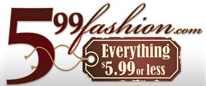 599fashion-coupons