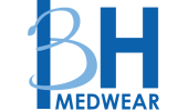 BH Medwear