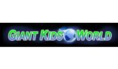 GkWorld